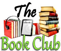 Image result for book club logo