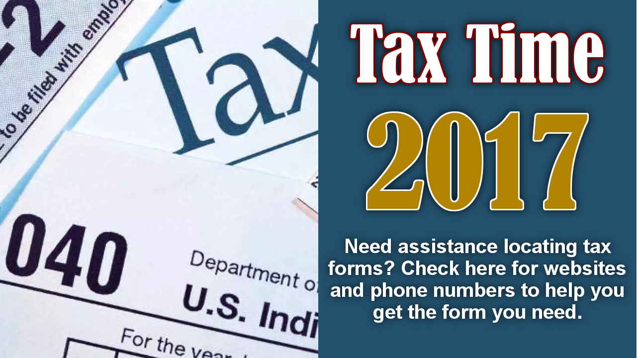 Poplar bluff municipal library the internal revenue service has announced that the nations 2017 tax season will begin monday jan 29 2018 and reminded taxpayers claiming certain tax falaconquin